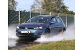 ADAC - Тест на летни гуми в размер 205/55 R16 (2021г)