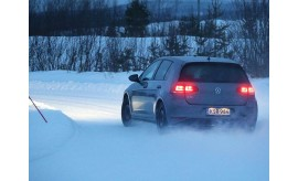 ADAC тест зимни гуми 205/55R16 - зимен сезон 2020/2021г