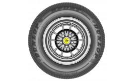 Dunlop пуска  на пазара гумата Sport Classic, най-новата си гума с висока производителност, предназначена за класически ретро автомобили