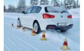 AutoBild тест зимни гуми 2019/2020 в размер 225/45R17 - финални резултати