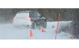 ADAC тест 2021: зимни гуми 225/50 R17