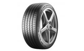Barum Bravuris 5HM Нова лятна гума от Барум за2019г