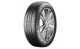Barum Polaris 5 новите зимни гуми от Барум -  бюджетната марка на Continental AG