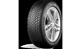 Bridgestone Blizzak LM005 нова зимна гума за сезон 2019/2020