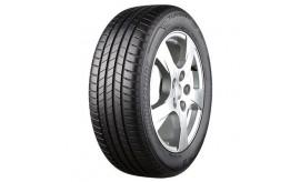 Bridgestone Turanza T005 - новата лятна гума за 2018г на Бриждстон