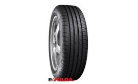 Fulda с нова лятна гума за леки автомобили EcoControl HP2.