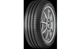 Goodyear пусна на пазара нова лятна гума EfficientGrip Performance 2