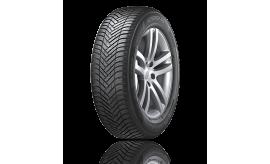 Hankook Kinergy 4S2H750 - всесезонна гума