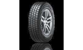 Hankook Vantra ST AS2 RA30 - нова всесезонна гума за сезон 2020г за ванове и микробуси