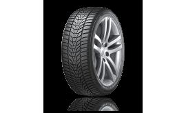 Hankook Winter i*cept evo3 W330- нова зимна гума за 2020г