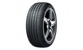 Nexen N'Fera Primus - нова лятна гума появява се на пазара в началото на 2020г