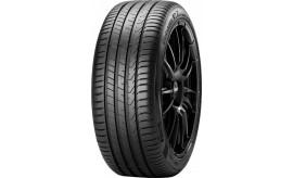 Pirelli P7- P7C2 - нова модификация за 2020г на лятната гума на Пирели - Pirelli P7