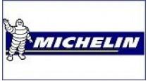 мишелин