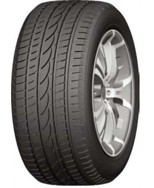 Зимна гума 205/50 R17 93H TL A502 XL  от APLUS за леки автомобили