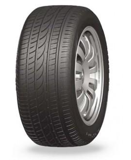 Лятна гума 225/55 R17 101W TL A607 XL  от APLUS за леки автомобили