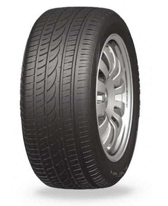 Лятна гума 205/45 R16 87W TL A607 XL  от APLUS за леки автомобили