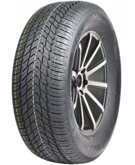 Зимна гума 185/60 R15 88H TL A701 XL  от APLUS за леки автомобили