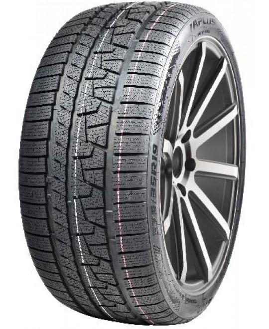 Зимна гума 245/45 R17 99V TL A702 XL  от APLUS за леки автомобили