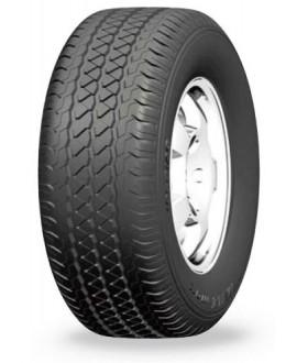 Лятна гума 205/70 R15 106R TL A867 от APLUS за лекотоварни автомобили