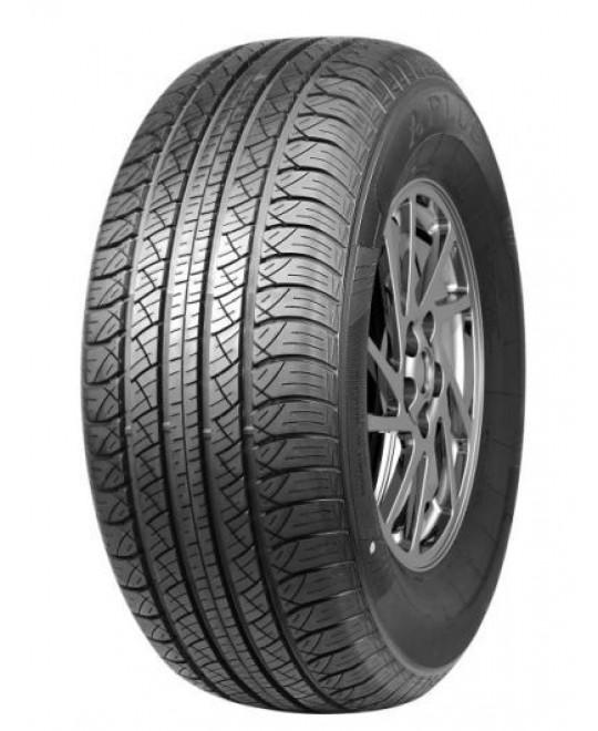 Лятна гума 245/70 R16 111H TL A919 XL  от APLUS за 4x4/SUV автомобили