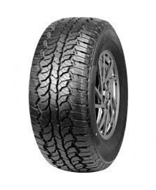 Лятна гума 225/70 R16 101T TL A929 A/T RWL  от APLUS за 4x4/SUV автомобили