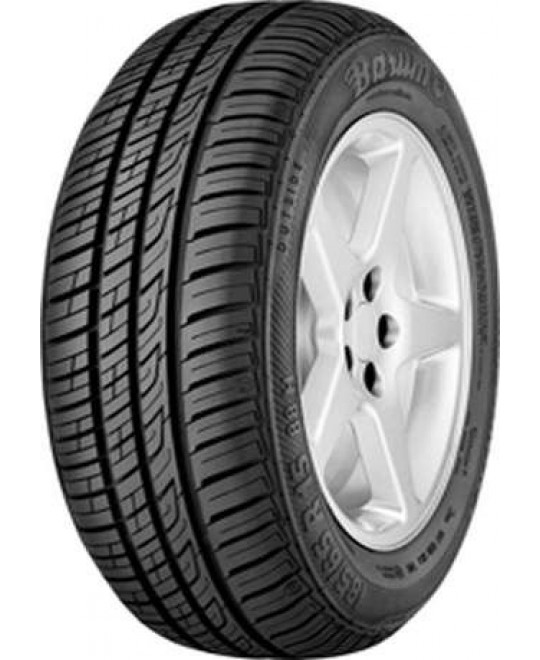 Лятна гума 185/70 R13 86T TL BRILLANTIS 2 от BARUM за леки автомобили