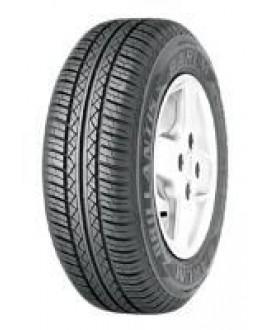 Лятна гума 175/65 R13 80T TL BRILLANTIS от BARUM за леки автомобили