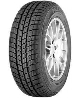 Зимна гума 215/50 R17 95V TL POLARIS 3 XL  от BARUM за леки автомобили