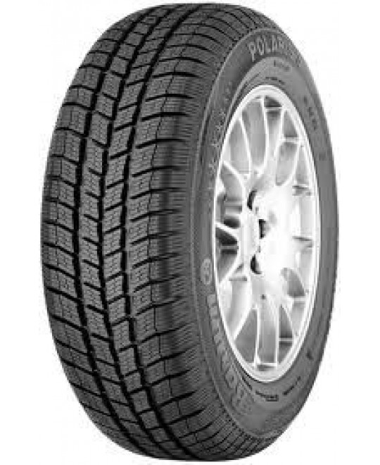 225/60 R16 102H TL POLARIS 3 XL