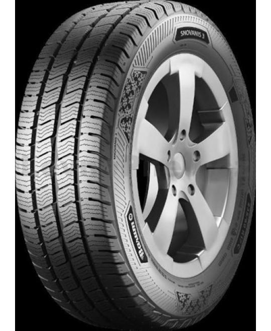 Зимна гума 225/70 R15 112R TL SNOVANIS 3 от BARUM за леки автомобили