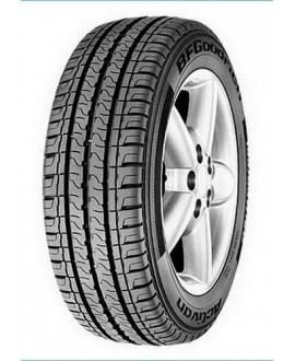 Лятна гума 165/70 R14 89R TL ACTIVAN от BFGOODRICH за лекотоварни автомобили