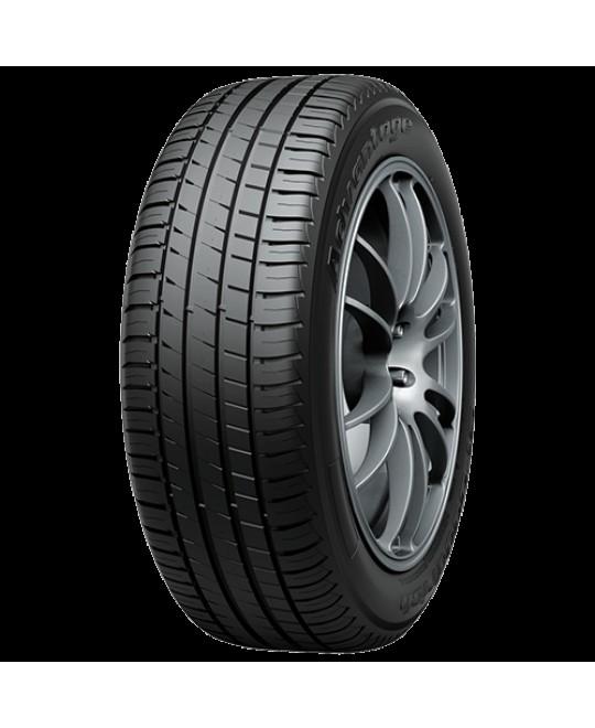Лятна гума 235/55 R19 105W TL ADVANTAGE GO от BFGOODRICH за 4x4/SUV автомобили