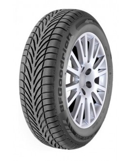 Зимна гума 225/55 R17 101V TL G-FORCE WINTER XL  DOT3912  от BFGOODRICH за леки автомобили