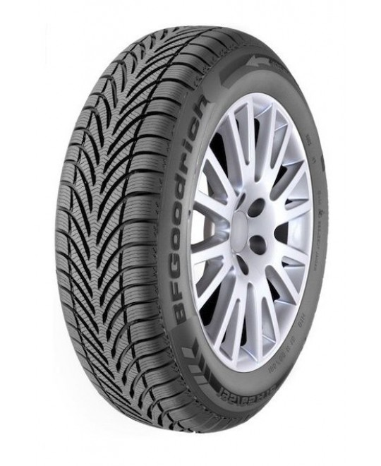 155/65 R14 75T TL G-FORCE WINTER