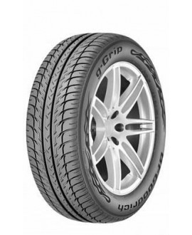 Лятна гума 235/40 R18 95Y TL G-GRIP XL  DOT 1115  от BFGOODRICH за леки автомобили