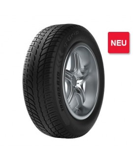 175/70 R14 84T TL G-GRIP ALL SEASON от BFGOODRICH за леки автомобили
