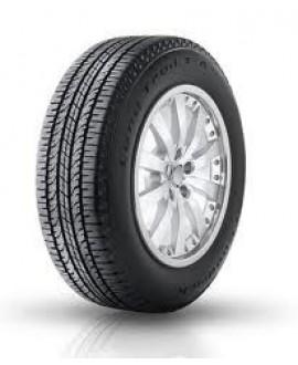 Лятна гума 265/75 R16 114T TL LONG TRAIL TOUR T/A от BFGOODRICH за 4x4/SUV автомобили