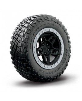 Лятна гума 205/80 R16 108Q TL Mud-Terrain T/A KM3 от BFGOODRICH за леки автомобили