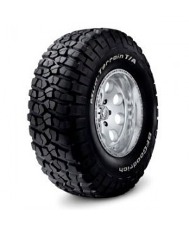 Лятна гума 32/11.5 R15 113Q TL MUD TERRAIN T/A KM 2 RWL  от BFGOODRICH за 4x4/SUV автомобили