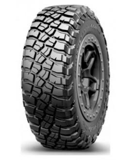 Лятна гума 215/75 R15 100Q TL Mud-Terrain T/A KM3 от BFGOODRICH за 4x4/SUV автомобили