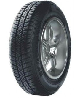 155/65 R14 75T TL TOURING