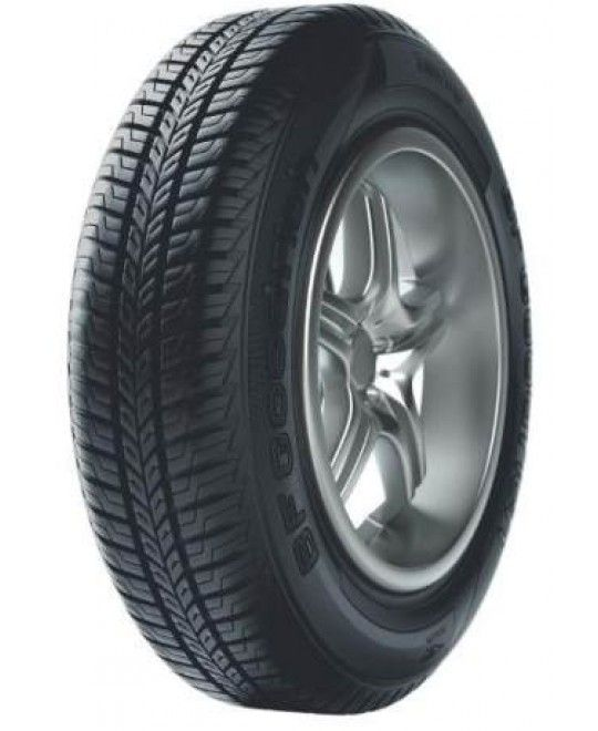 155/70 R13 75T TL TOURING