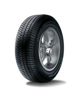 Лятна гума 205/70 R15 96H TL URBAN TERRAIN T/A от BFGOODRICH за леки автомобили