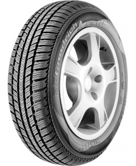 165/70 R13 79T Winter G GO DT