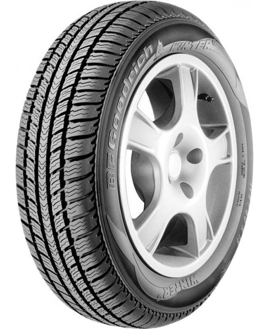 165/65 R14 79T TL WINTER G