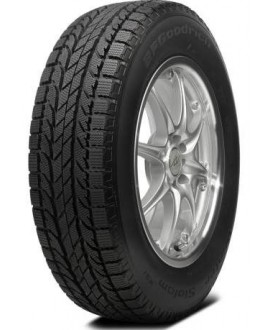 255/70 R16 111S Winter Slalom KSI GO