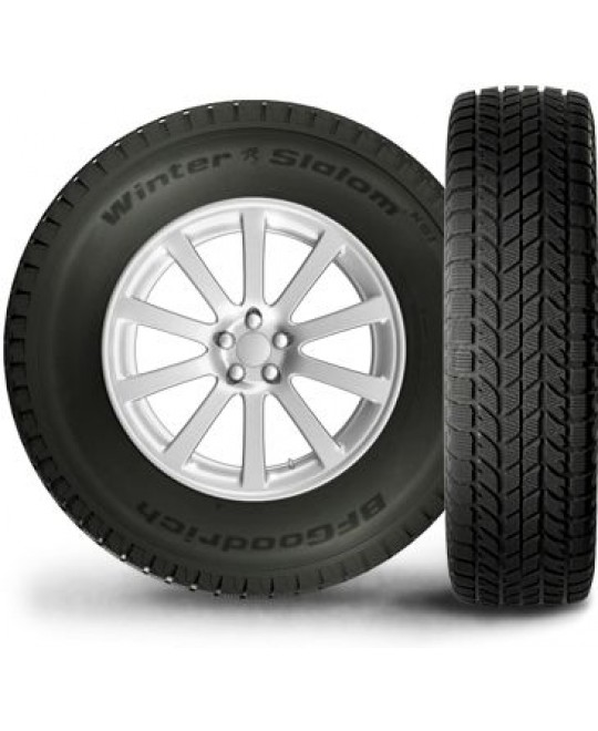 225/60 R17 99S TL WINTER SLALOM KSI