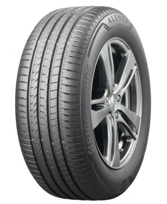 Лятна гума 255/55 R18 109W TL ALENZA 001 XL  *  от BRIDGESTONE за 4x4/SUV автомобили