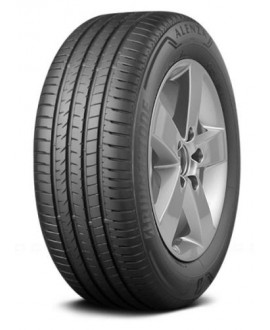 225/60 R18 100H TL DUELER H/L ALENZA от BRIDGESTONE за 4x4/SUV автомобили