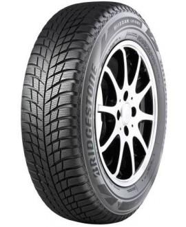 Зимна гума 165/70 R14 81T TL BLIZZAK LM-001 от BRIDGESTONE за леки автомобили